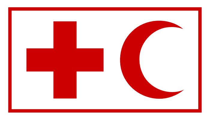 logo-IFRC-croissant-croix-rouge