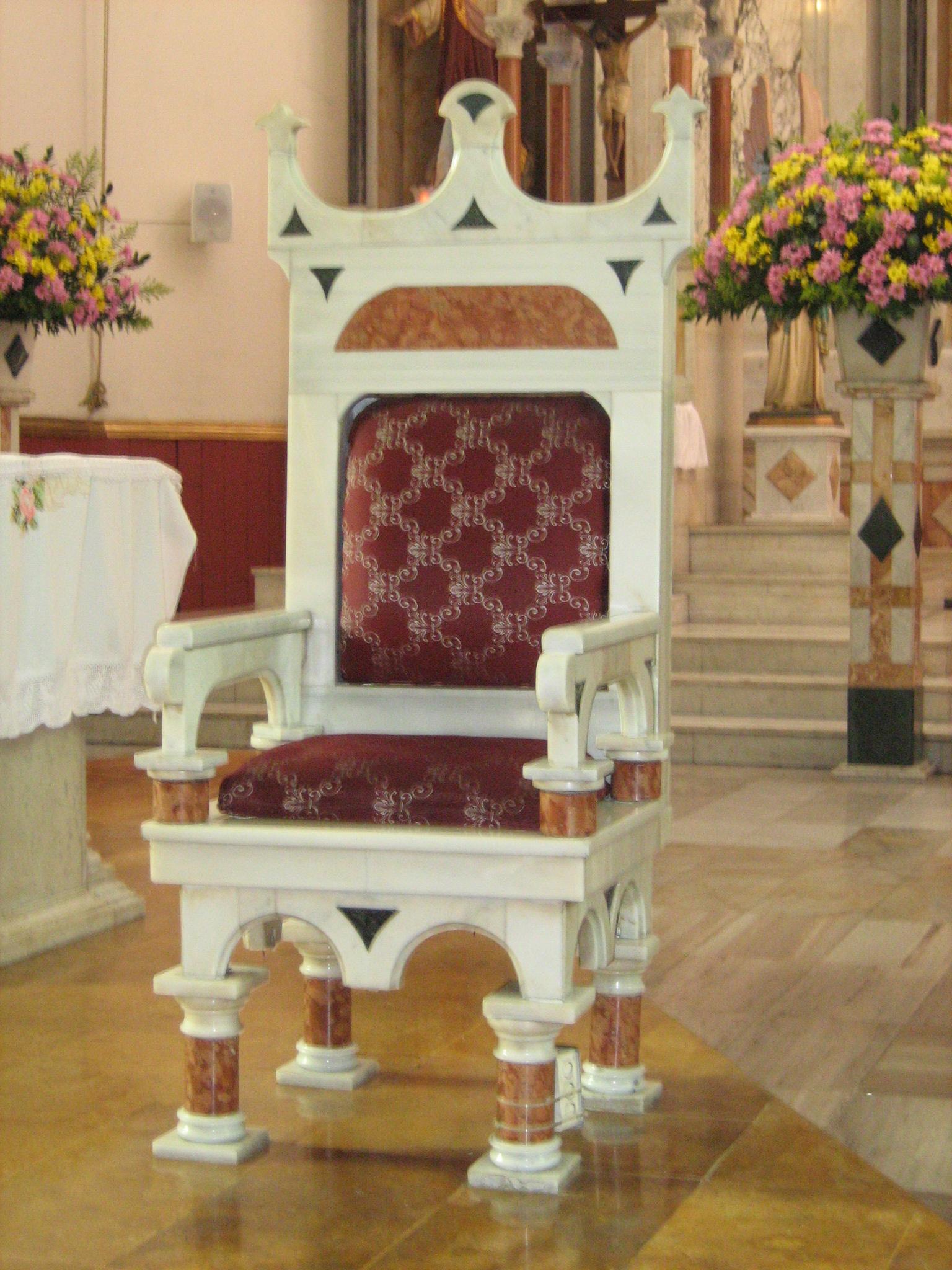 File iglesia de nra sra de los dolores sede medellin jpg for Silla presidencial