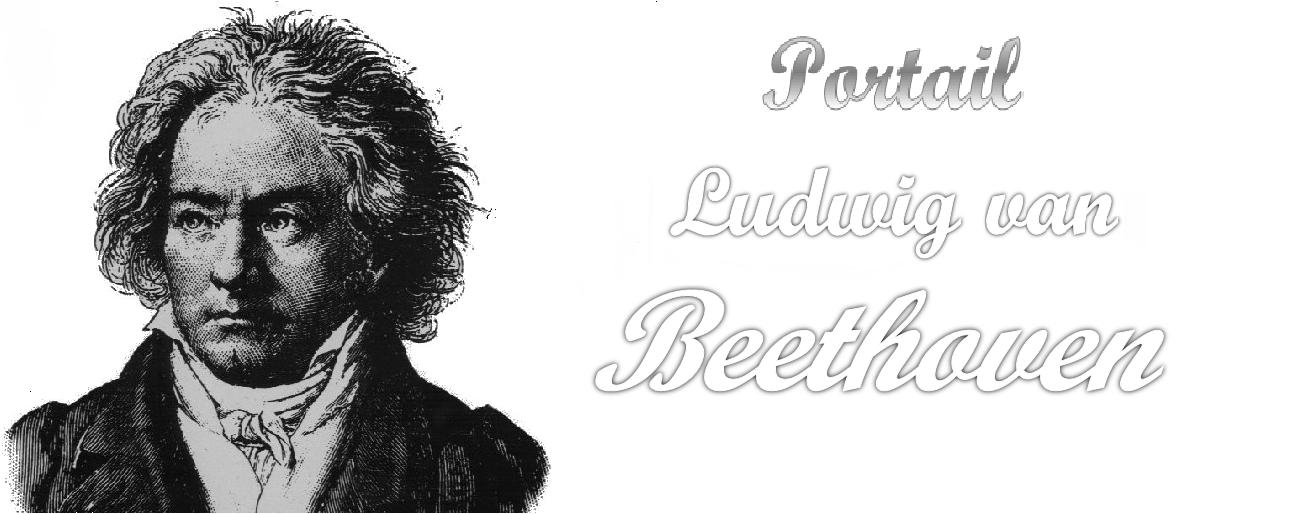 Ludwig van Beethoven — Wilhelm Kempff - Klaviersonate Nr. 28 A-dur Op. 101 Und Nr. 30 E-dur Op. 109