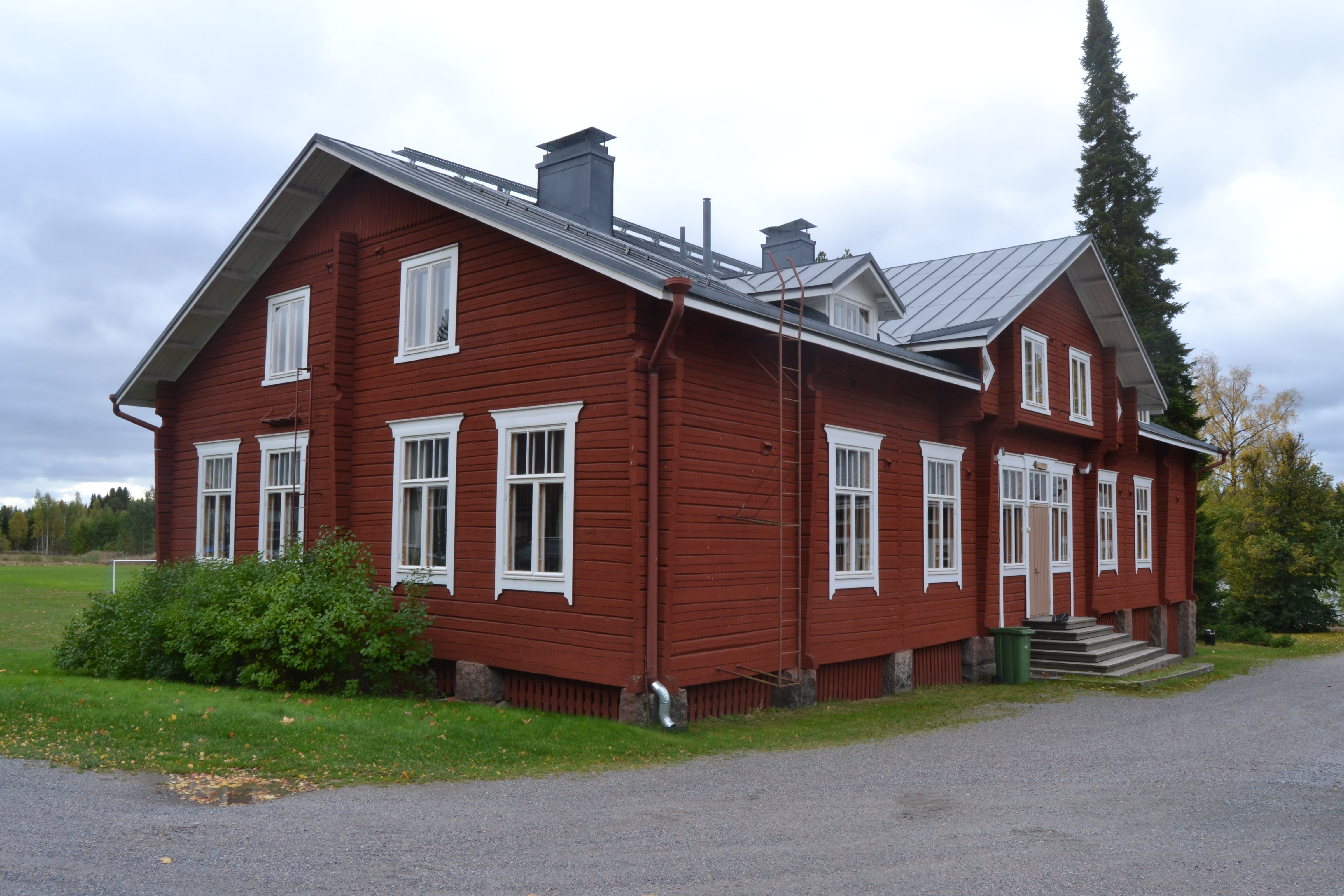 Impivaara of Hyytiälä.jpg
