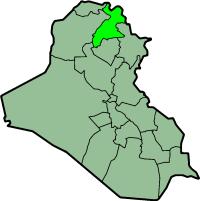 IraqArbil