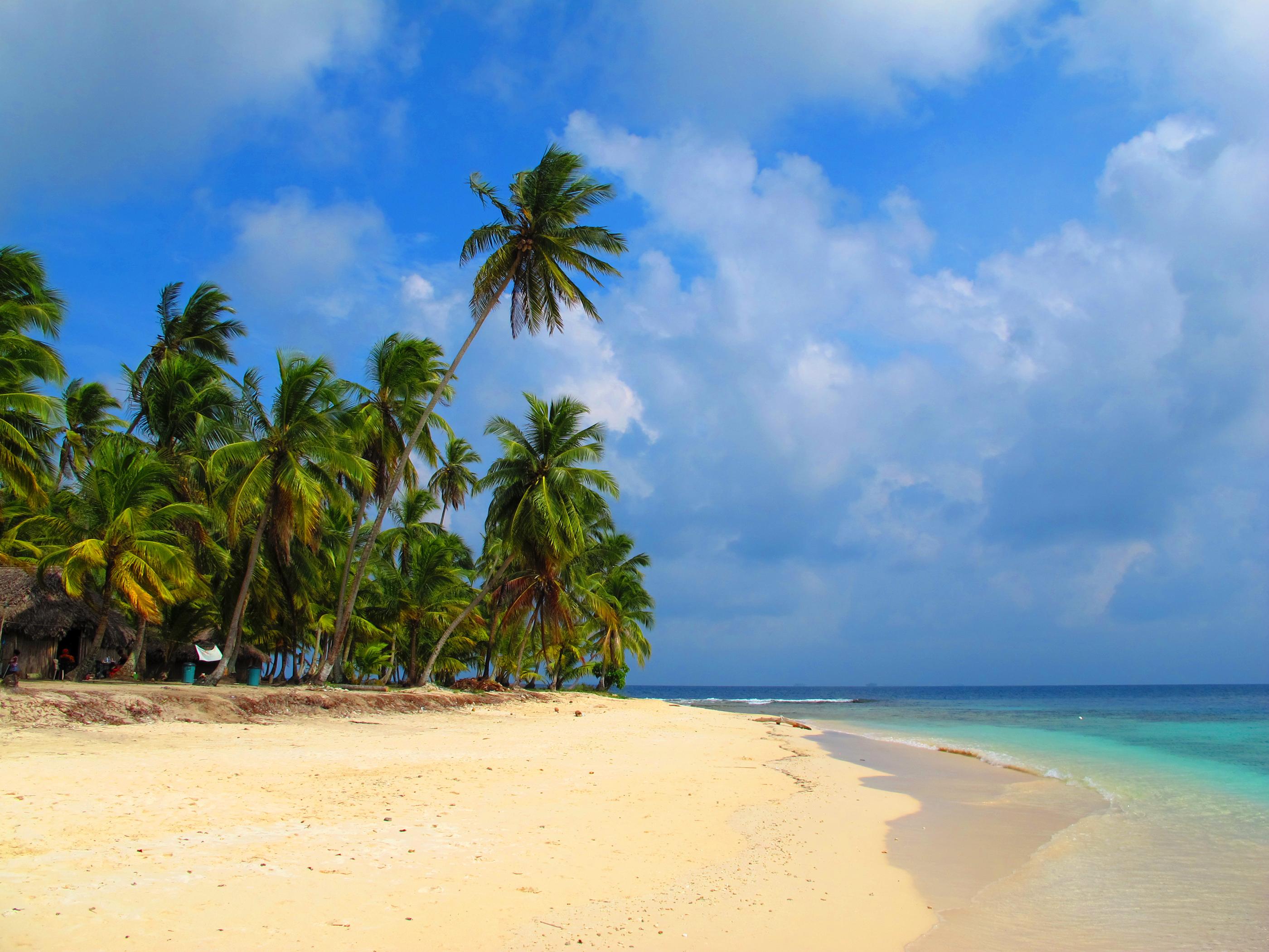 Playa Blanca Panama Villa For Sale