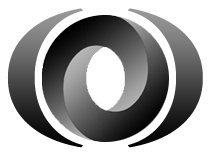 JSONP's relation image