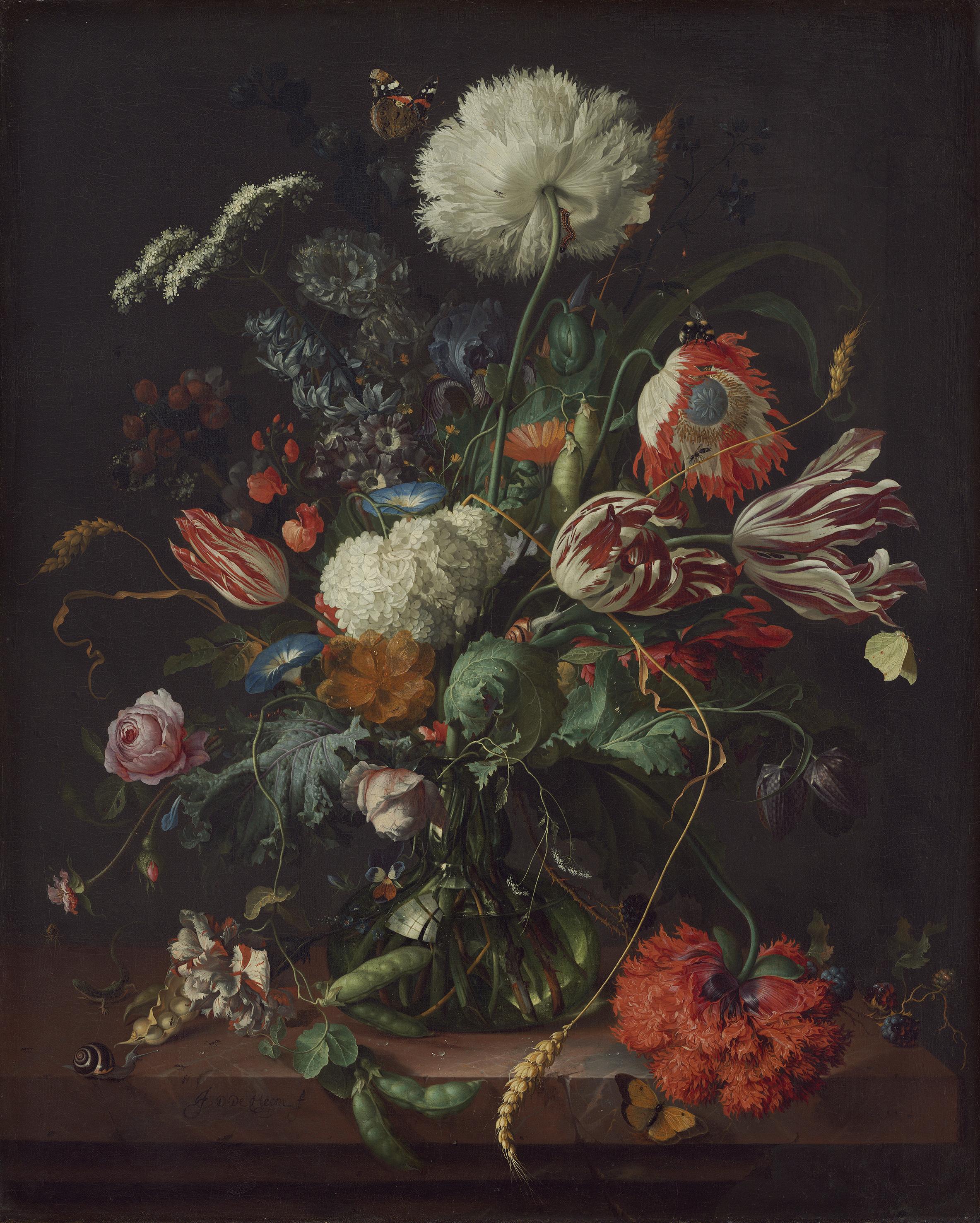 Filejan davidsz de heem vase of flowers wga11277g filejan davidsz de heem vase of flowers wga11277g reviewsmspy