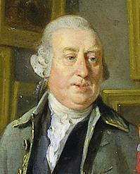 Jan Gildemeester Dutch art collector