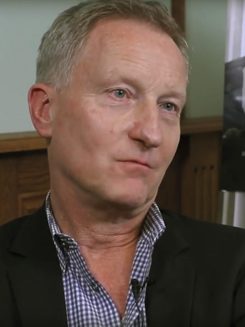 Jan Willem Duyvendak (2017)