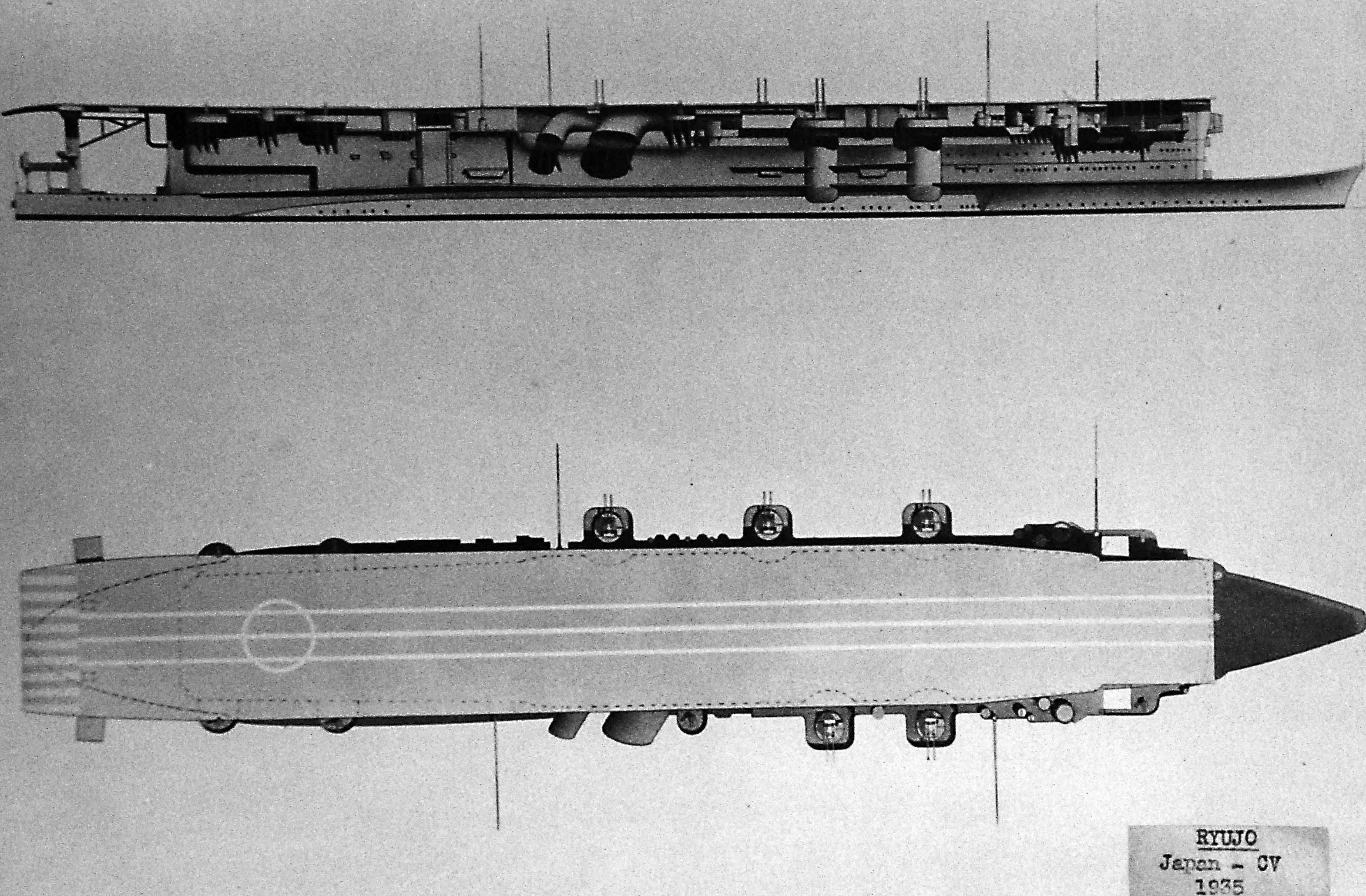 filejapanese aircraft carrier ryujo diagrams 1935 26878695392