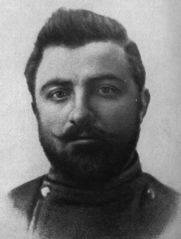 Джапаридзе алеша фотоальбом на 300 фотографий 10х15