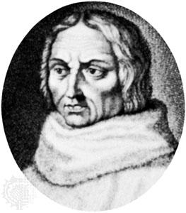 Jean Gerson
