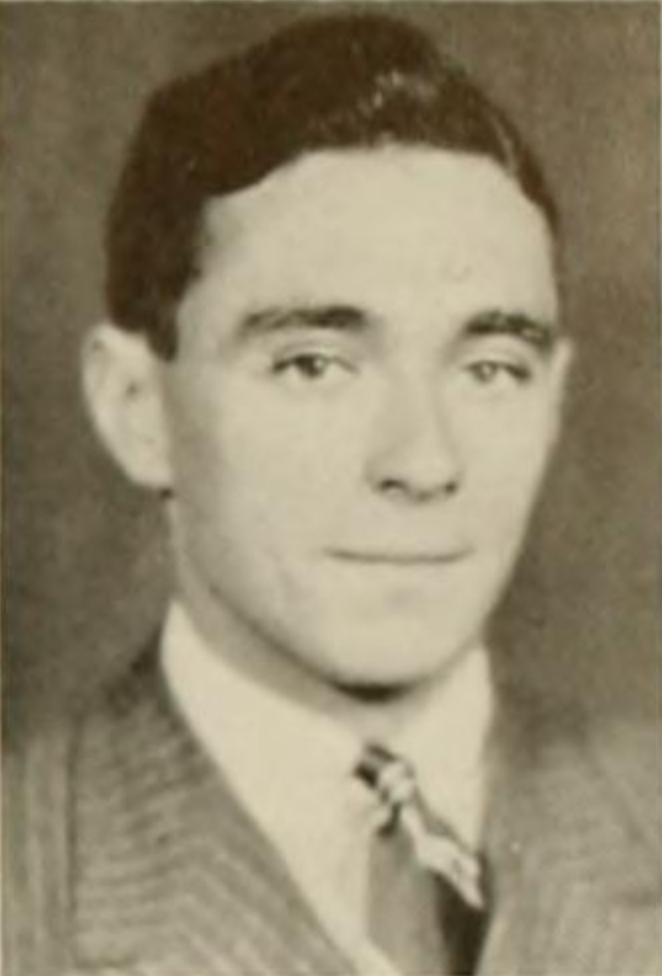 David K. William