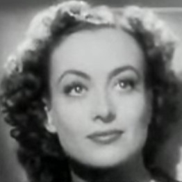 File:Joan Crawford in The Last of Mrs Cheyney trailer 2 cropped.jpg
