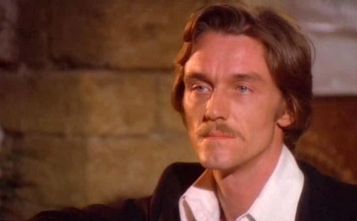 """Image result for john steiner actor"""""""