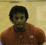 Jordan Hill Arizona.jpg