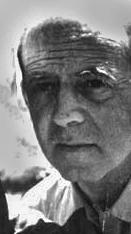 Image of Willard Ames Van Dyke from Wikidata