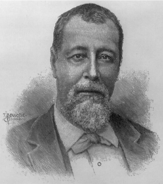 Justo Rufino Barrios - Wikipedia 26ae7f962fe