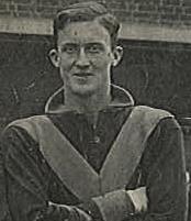 Ken Slater (sportsman)
