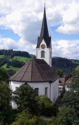 KircheMogelsberg2.jpg