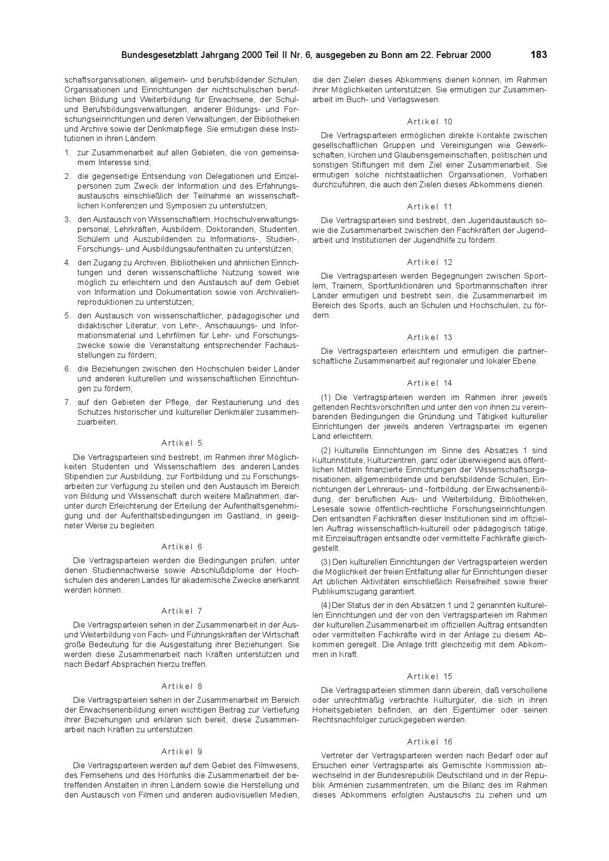 Groß 14 Um 14 Rahmen Fotos - Bilderrahmen Ideen - szurop.info