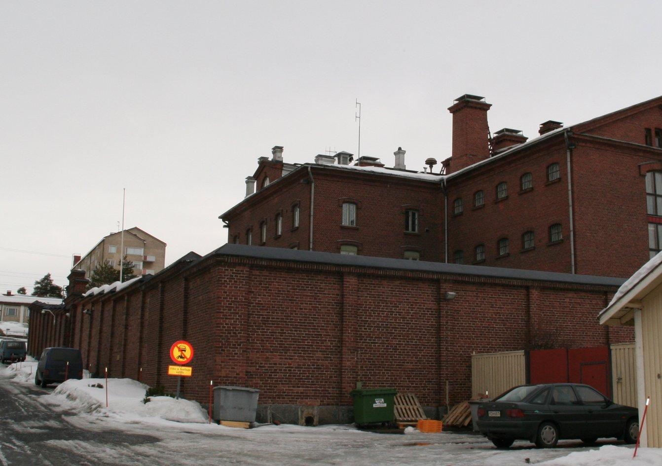 Kuopion