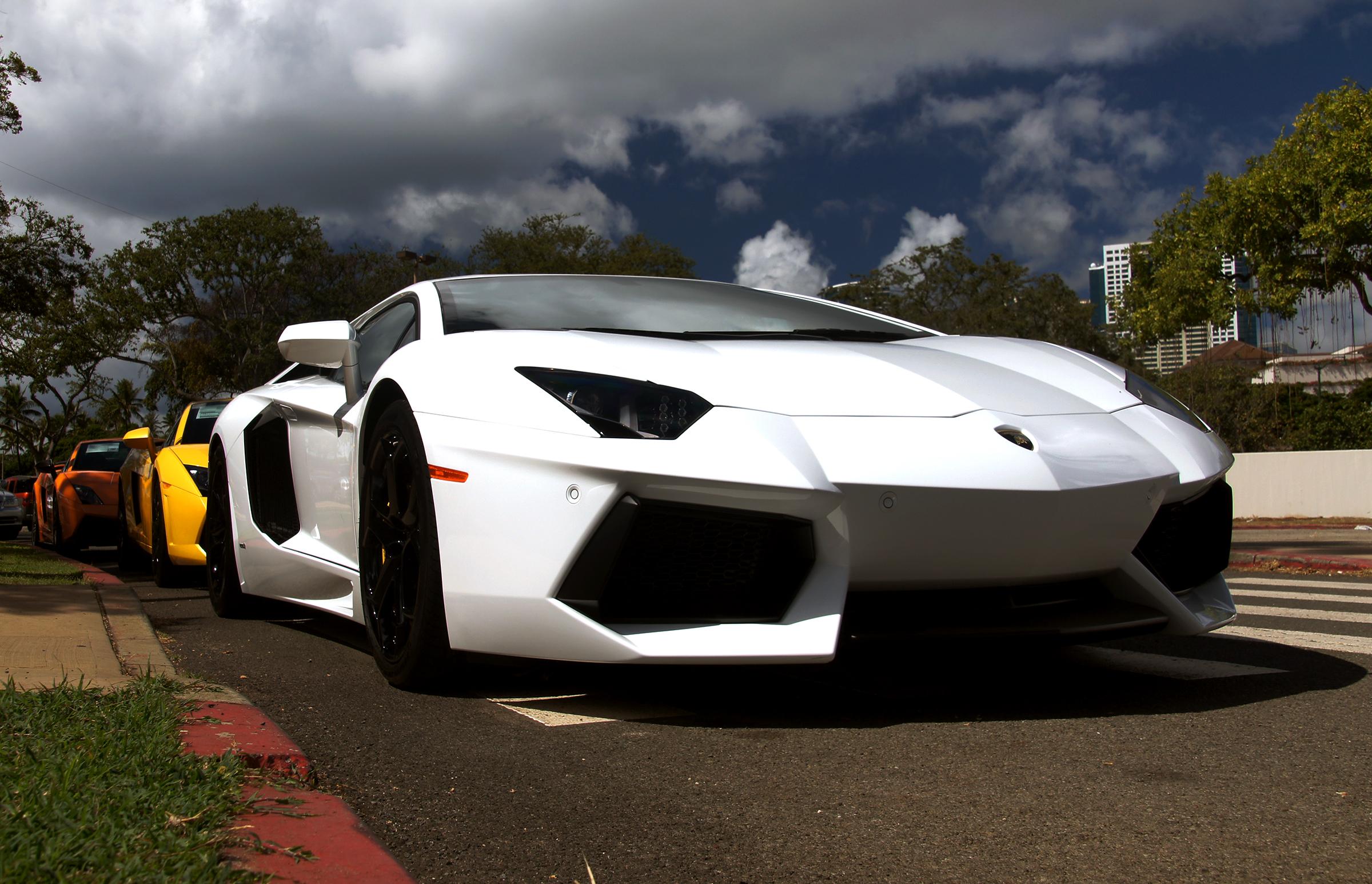 File Lamborghini X3 16691728755 Jpg Wikimedia Commons