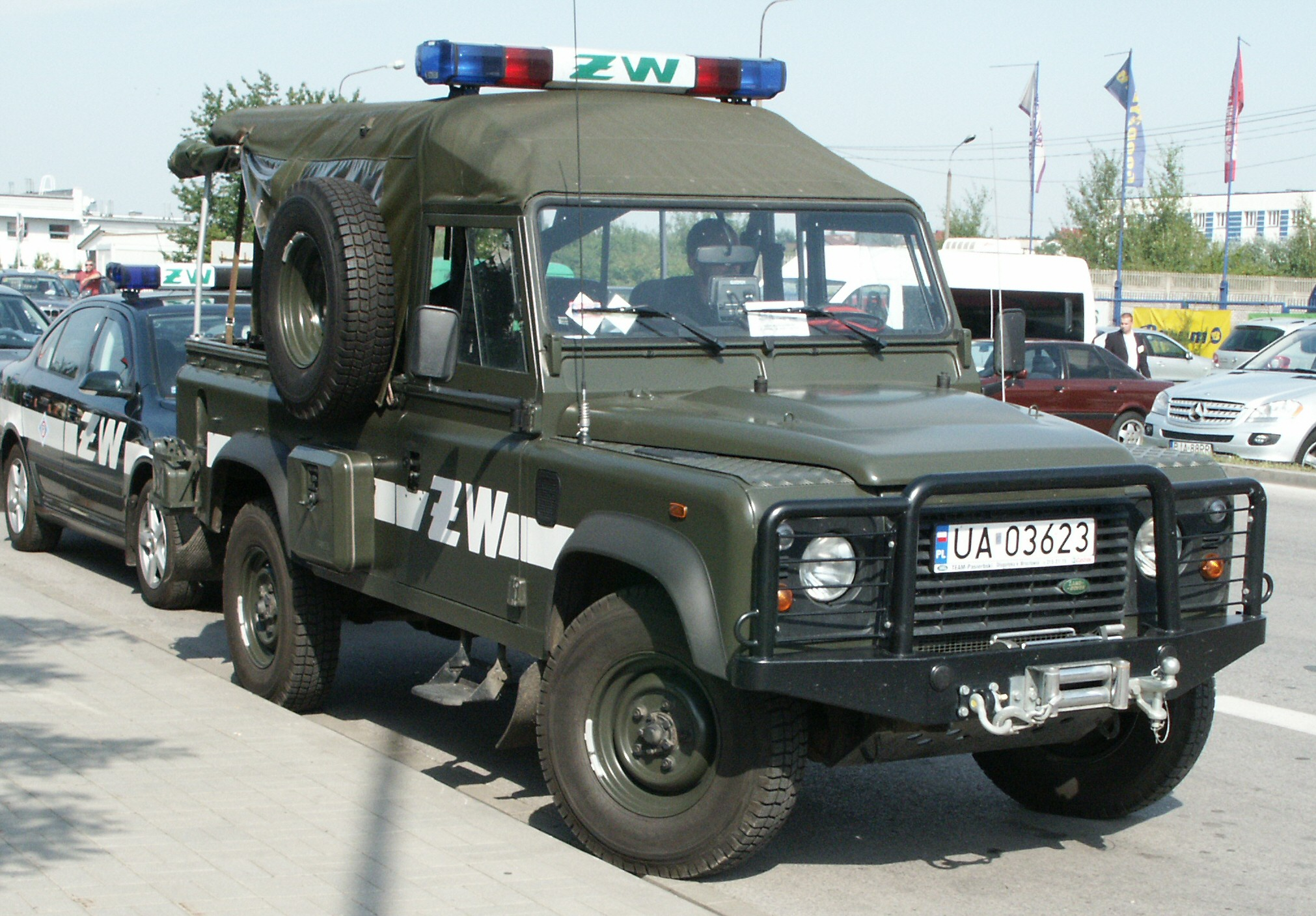 File Land Rover Polish Pict0181 Jpg Wikimedia Commons