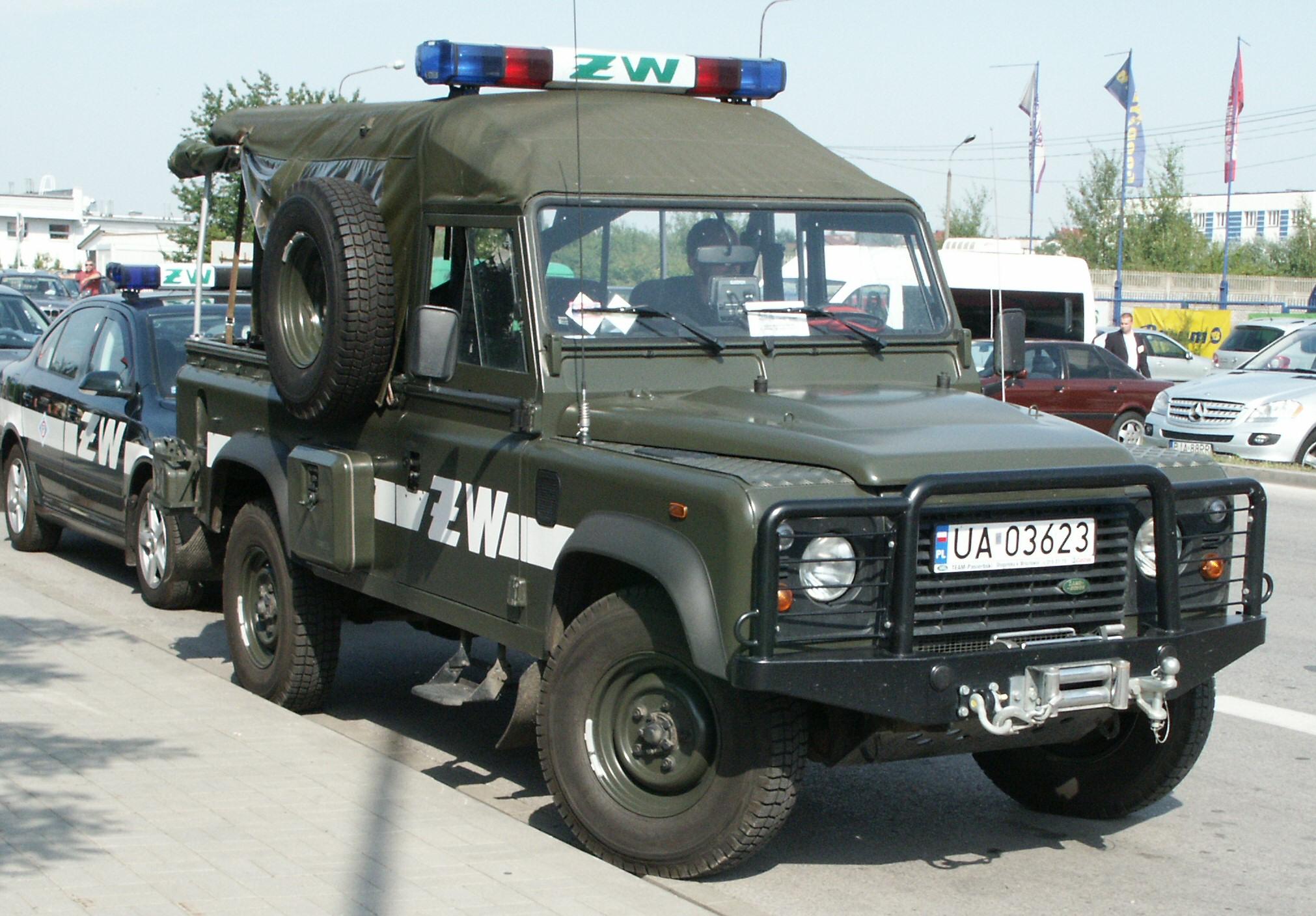 File Land Rover Polish Pict0181 Jpg