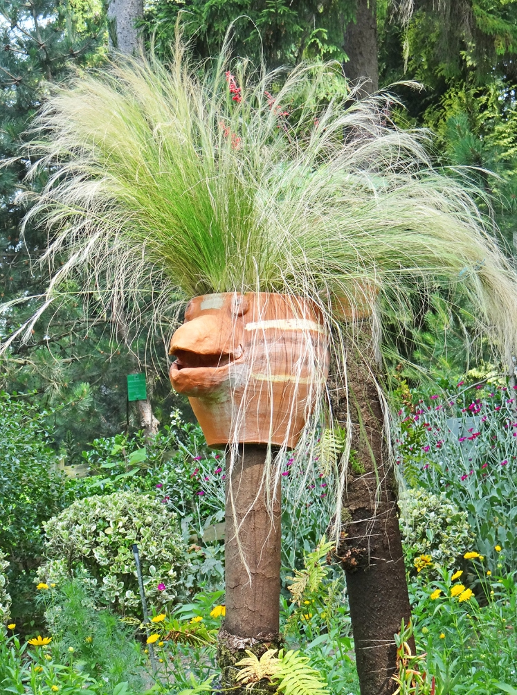 File:Le jardin des plantes (Le Voyage, Nantes) (9224136122 ...