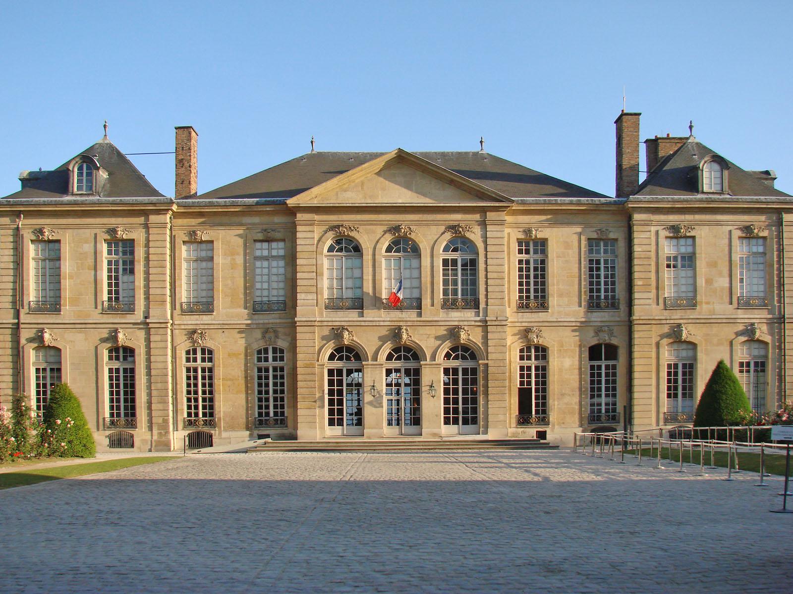Hotels In Saint Jean Sur Richelieu Qc