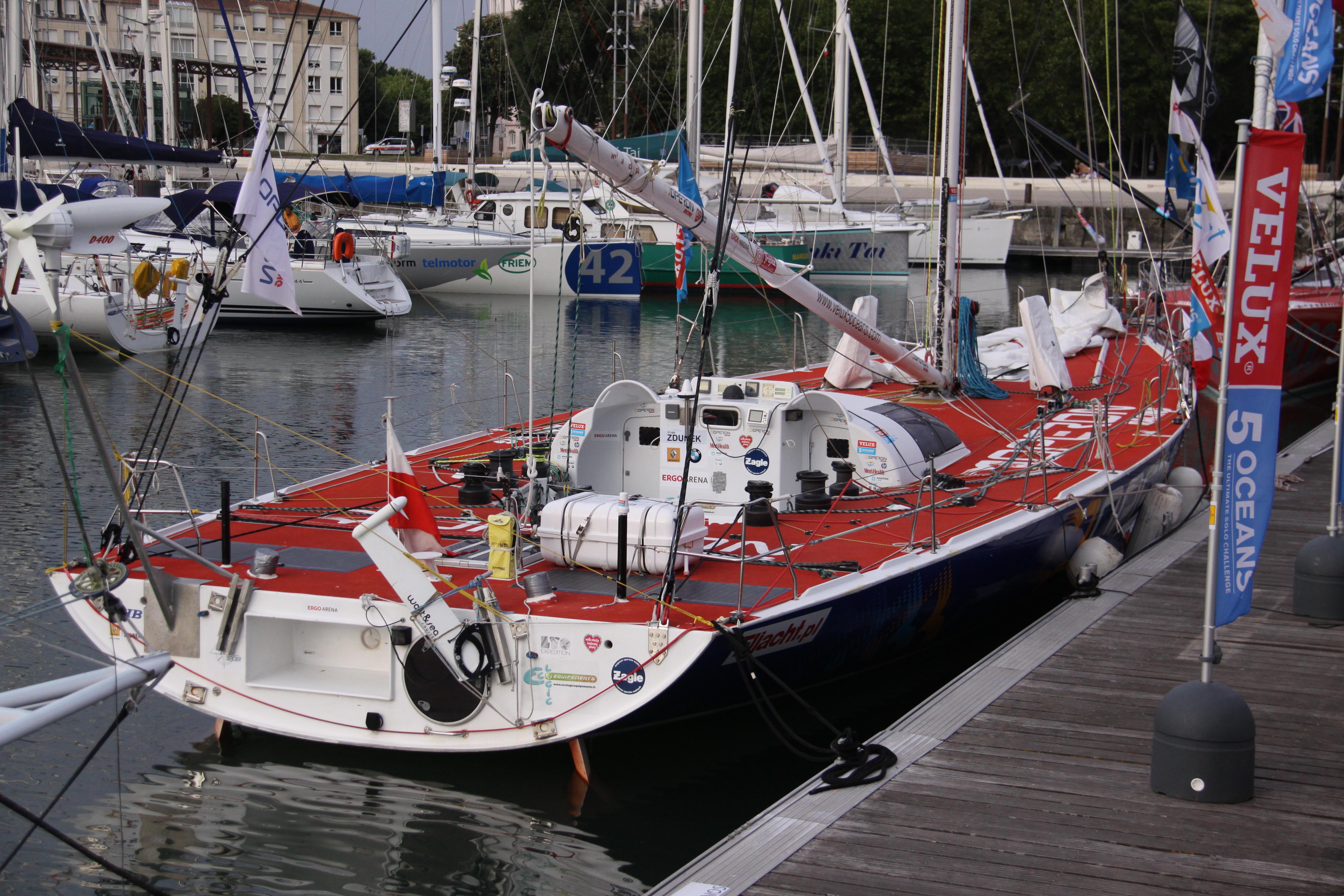 D co voilier de bassin ancien lille 28 voilier beneteau first 28 voilier voilier 91 route - Voilier de bassin ancien nanterre ...