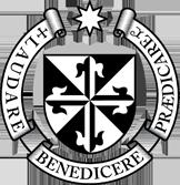 Символика религиозных движений мира. Часть 2  Христианство. Католицизм.