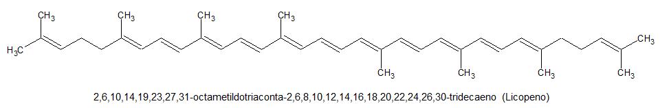 Hidrocarburos aciclicos yahoo dating