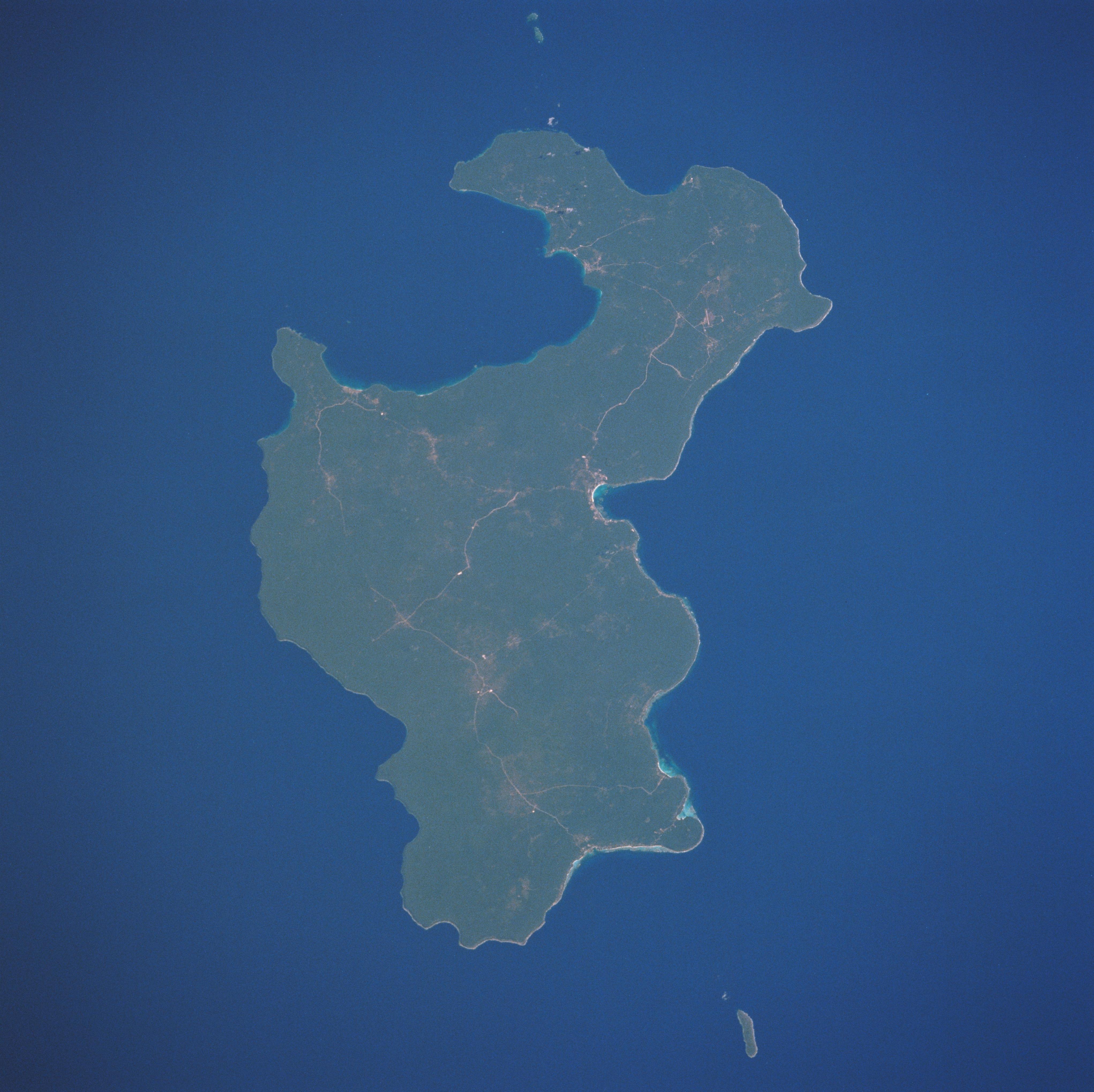Wyspy Lojalności