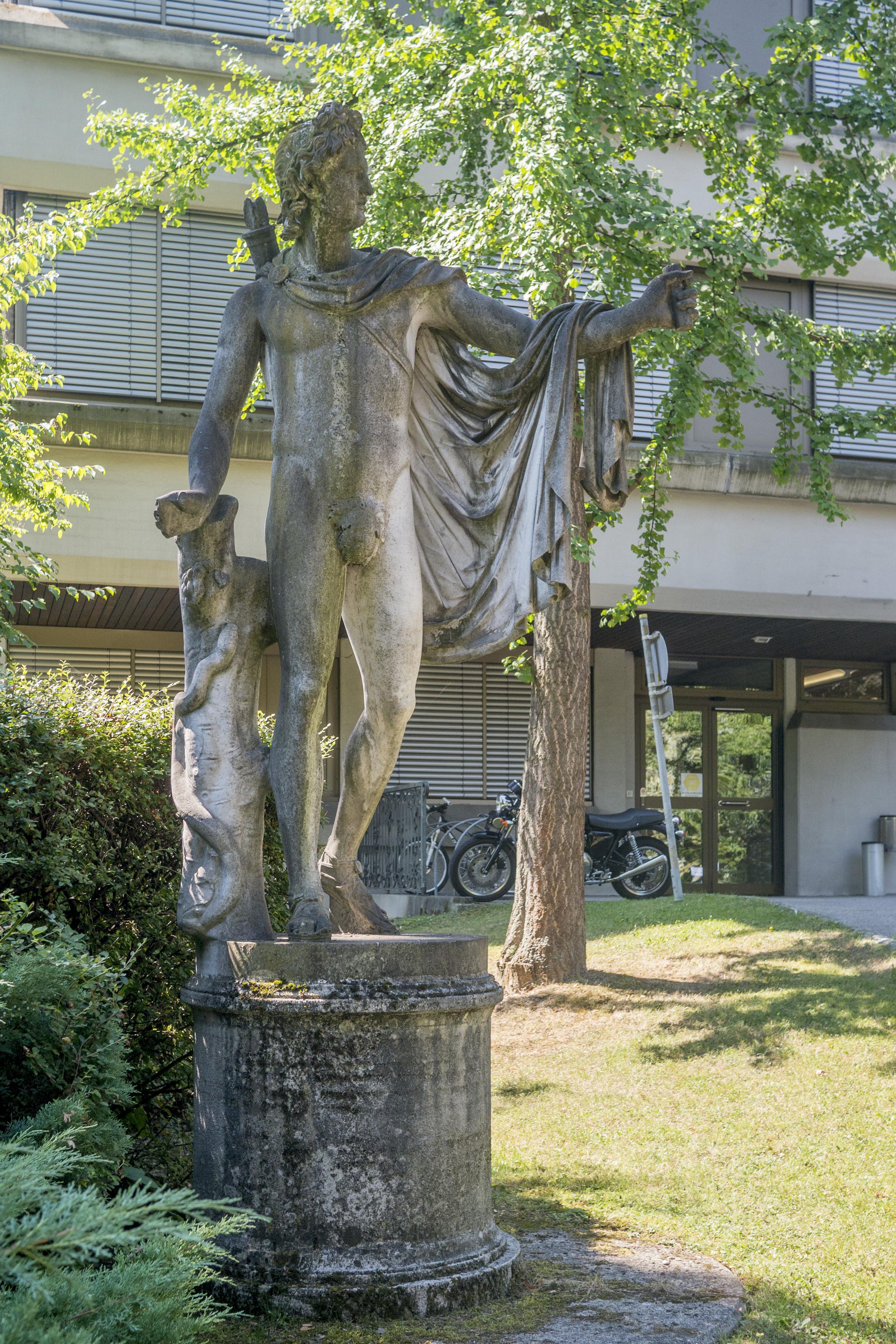 Gartenbau Linz file linz hatschekvilla gartenbaudenkmal 3 jpg wikimedia commons
