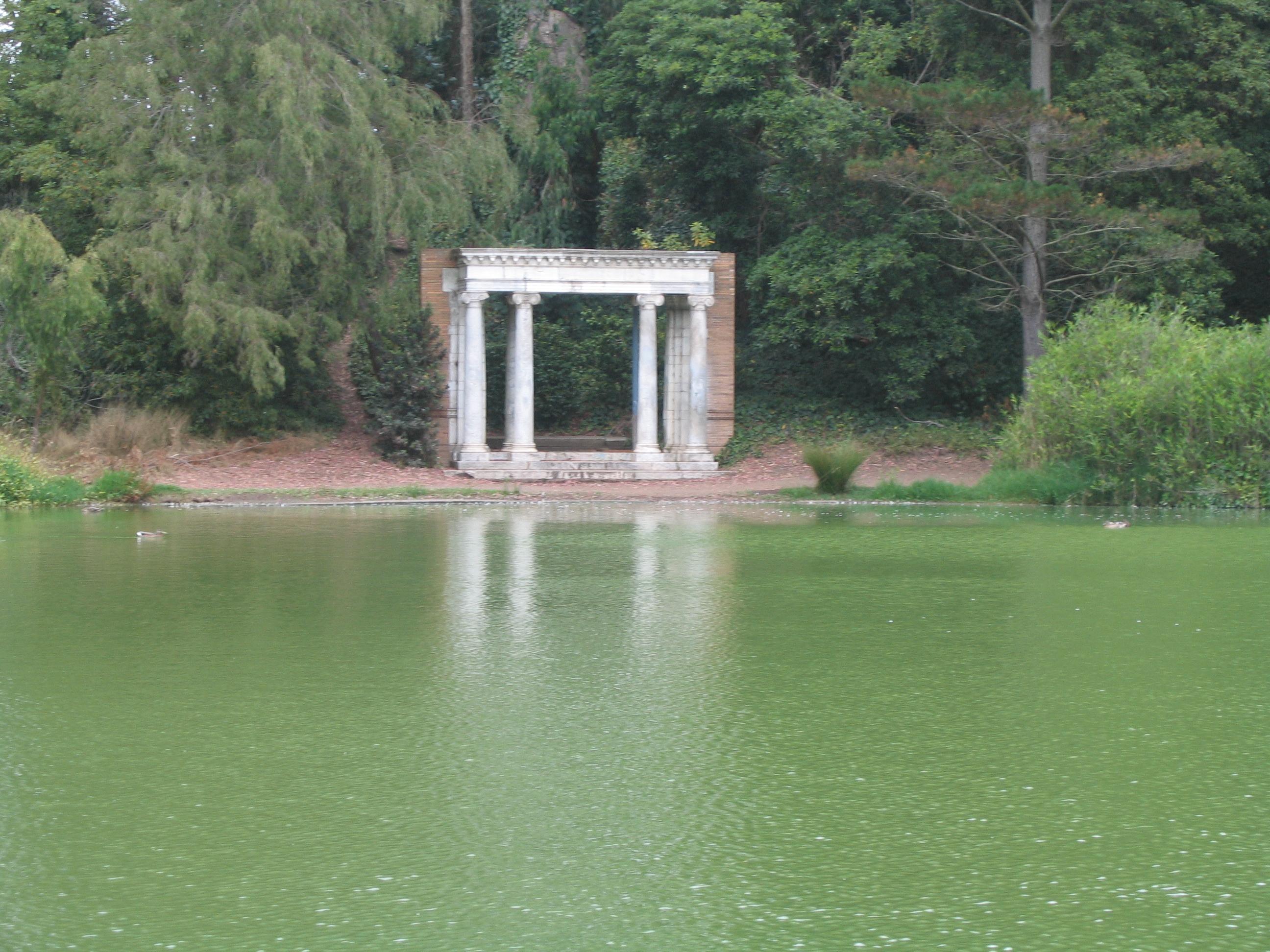 file lloyd lake san francisco dh000025 644498663 jpg