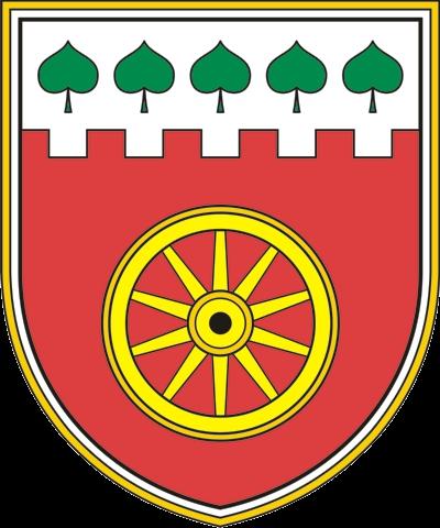 Municipality of Logatec Municipality of Slovenia