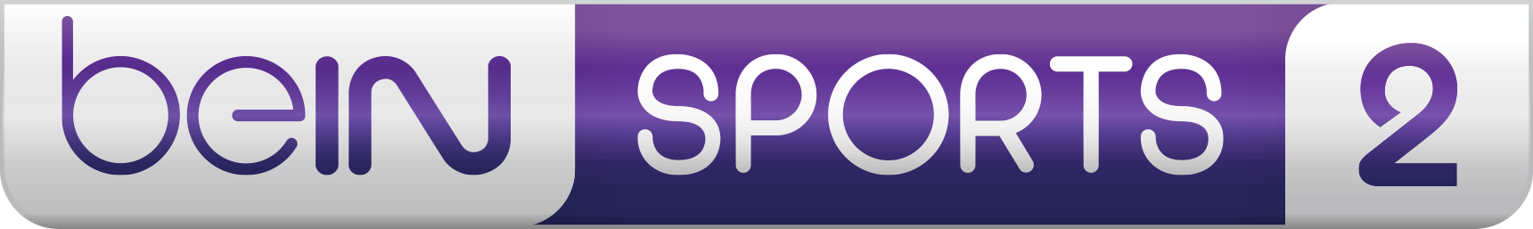 Image result for beIN Sports 2 png