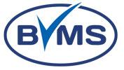 Logo bvms patch web-4