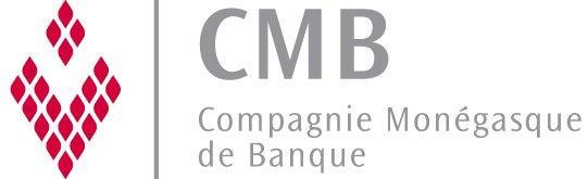При банке Compagnie Monégasque de Banque открылась «Академия филантропии»