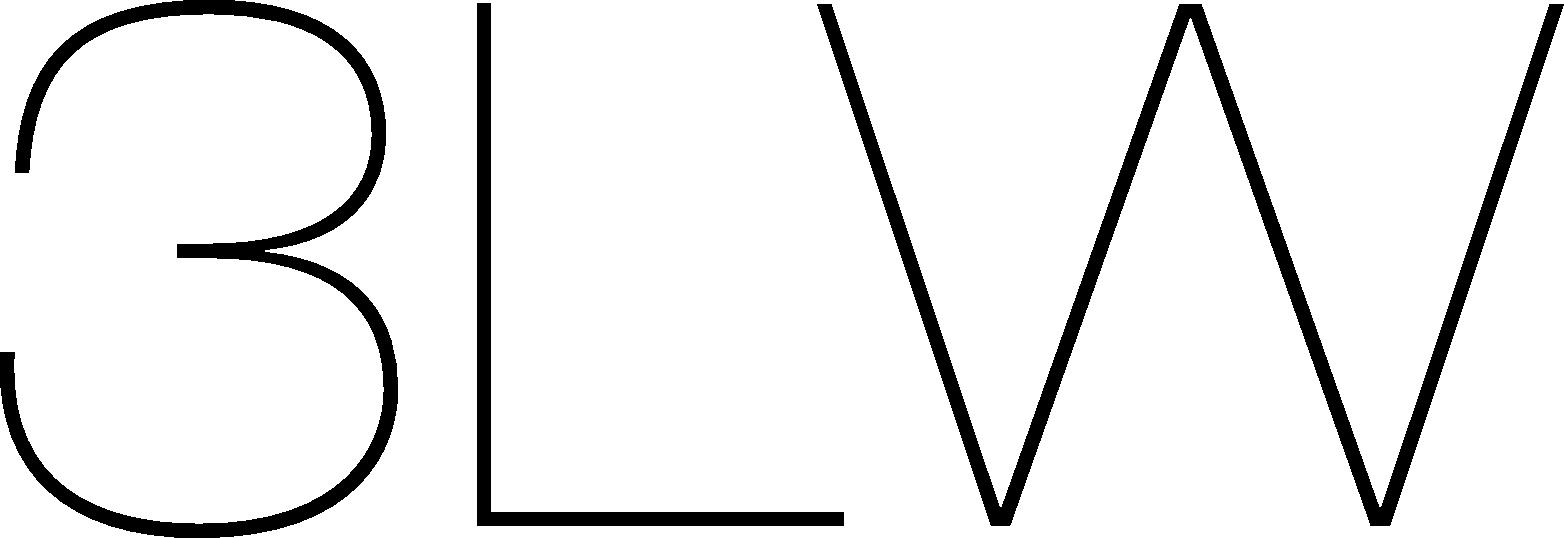 Logo of 3LW.png