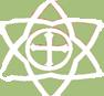 Logoeca.jpg