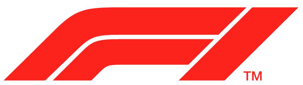 Logof1.png