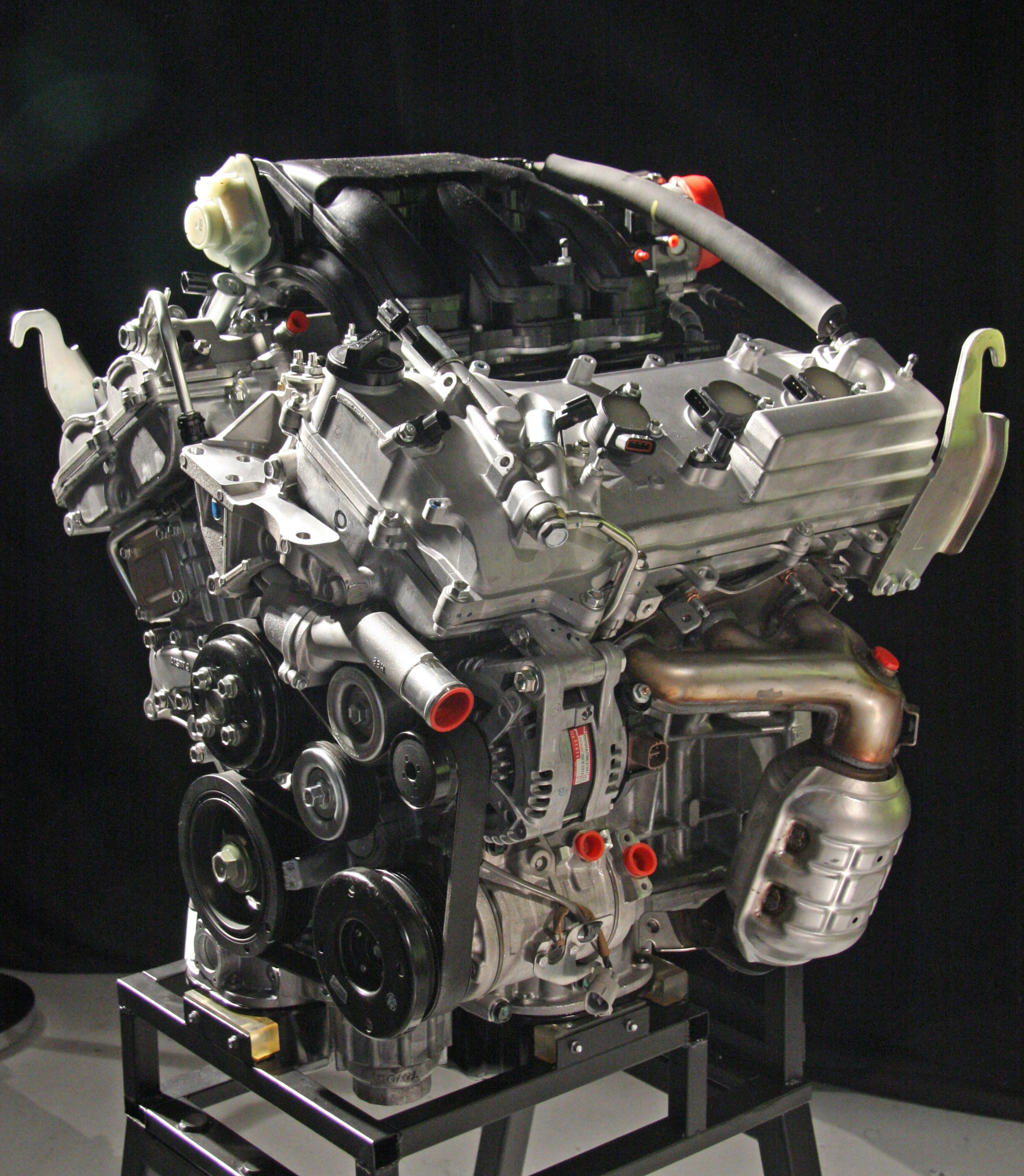 Filelotus Evora Engine Wikimedia Commons Rav4 Diagram