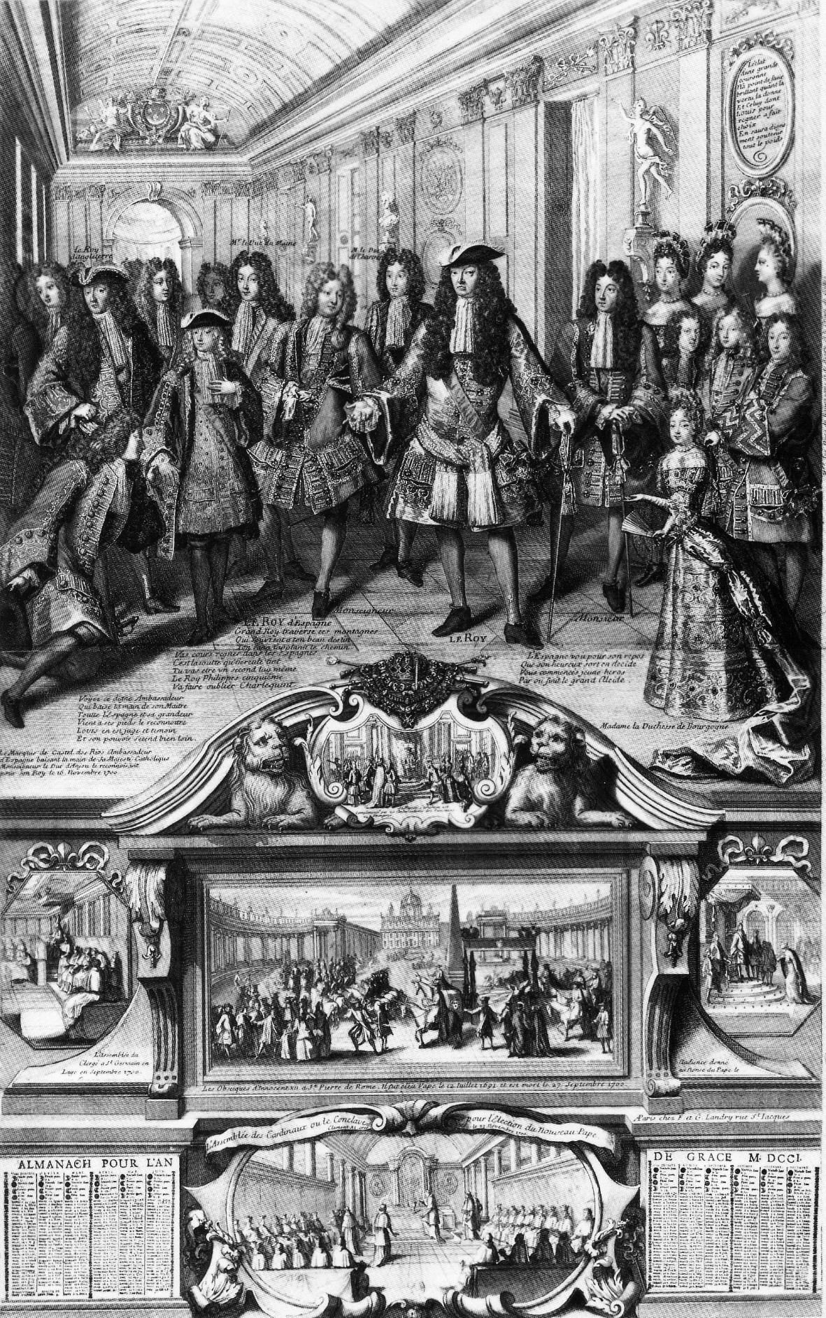 Erbfolgekrieg – Wikipedia
