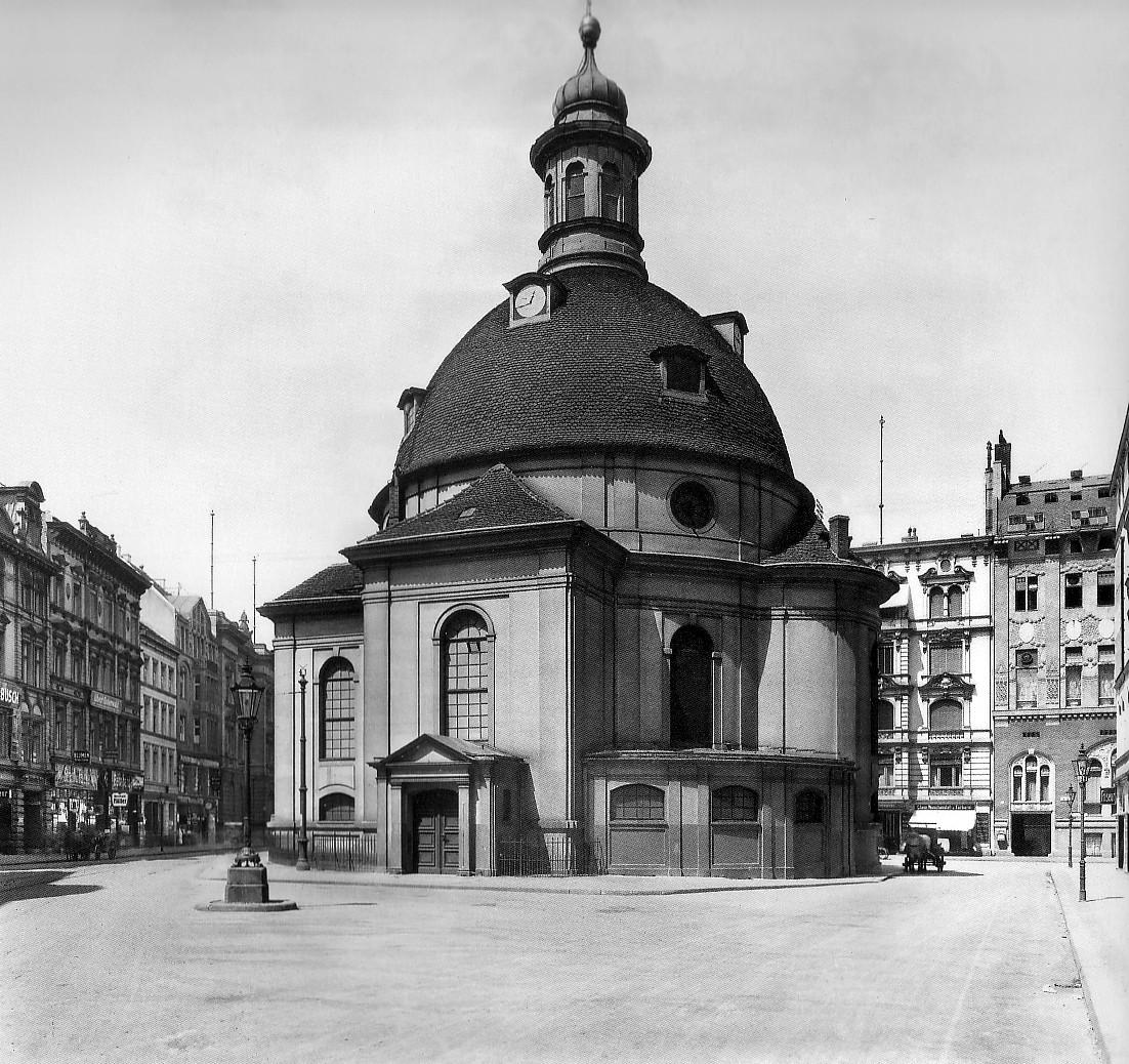 Bethlehemskirche (Berlin-Mitte)
