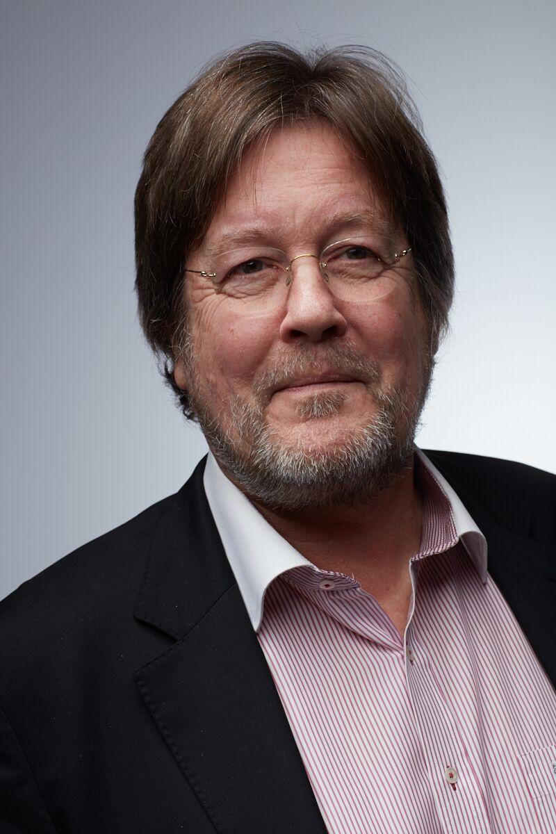 Matthias Von Hellfeld Wikipedia