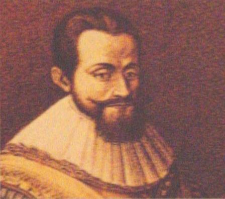 File:Maarten Schenk van Nydeggen (1540-1589).jpg
