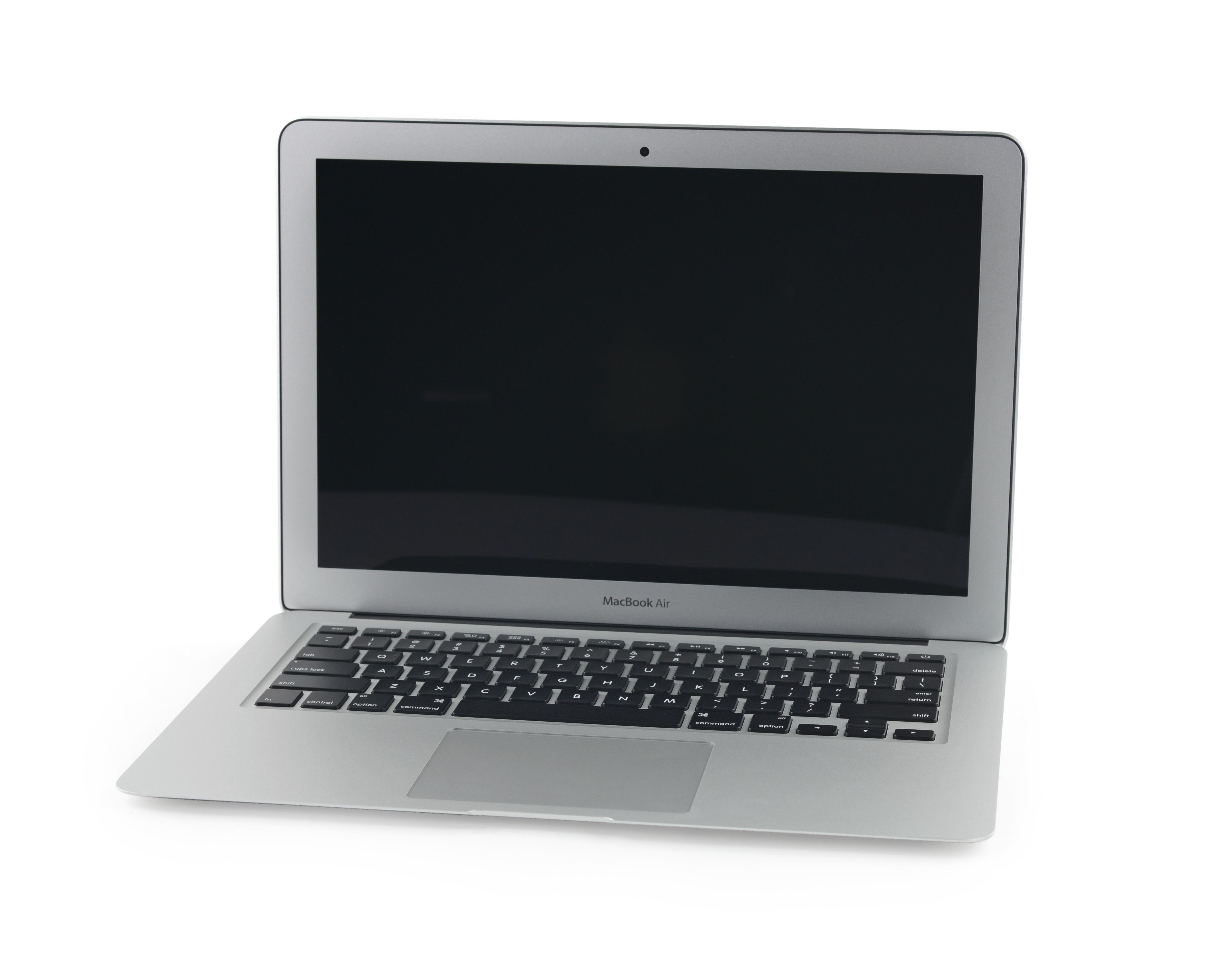 macbook pro user guide 2017 pdf