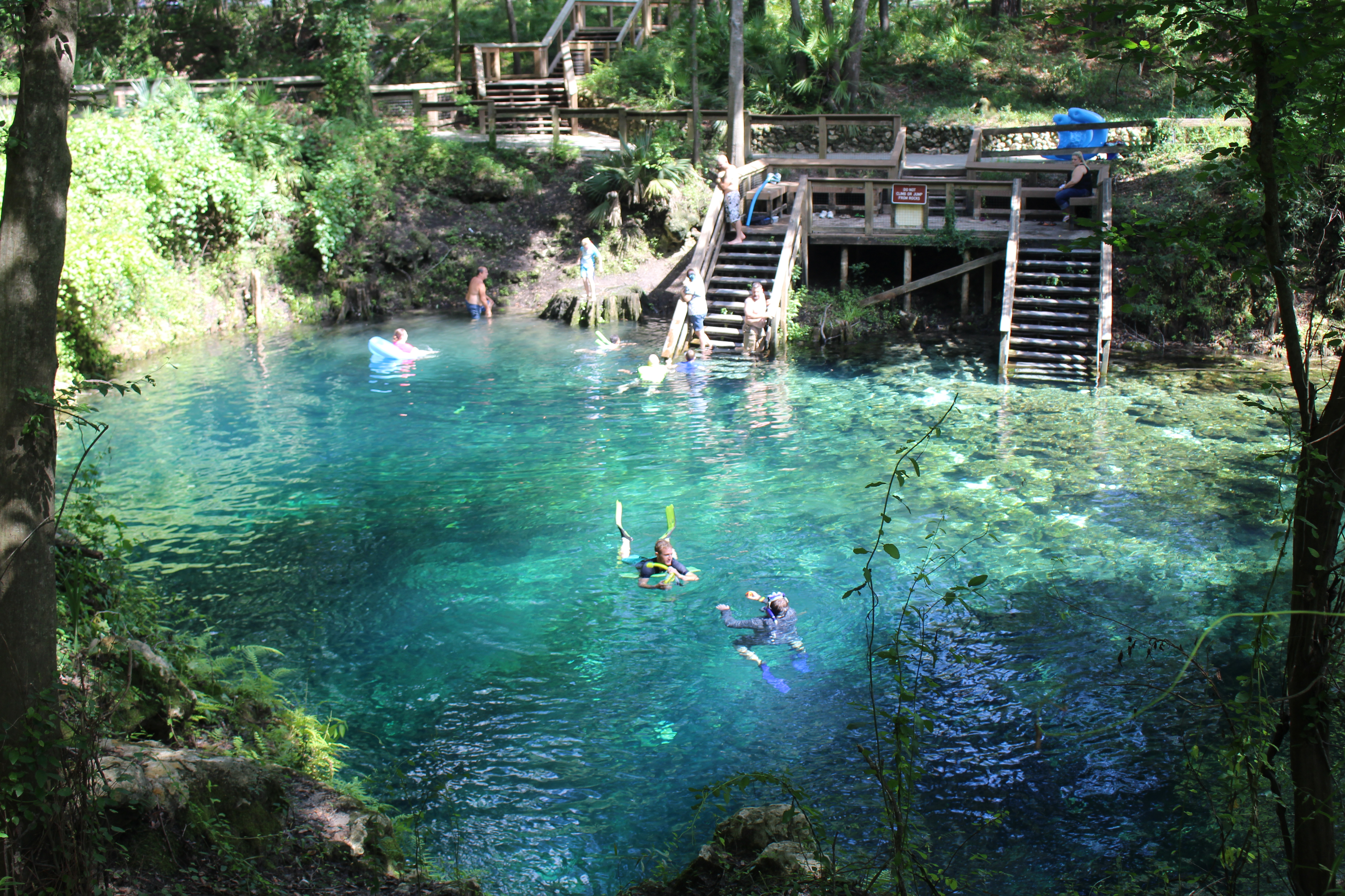 blue springs dating The ultimate guide to central florida's stunning springs so fresh and so clean, clean  madison blue springs is tucked away in a  dating all the way back to.