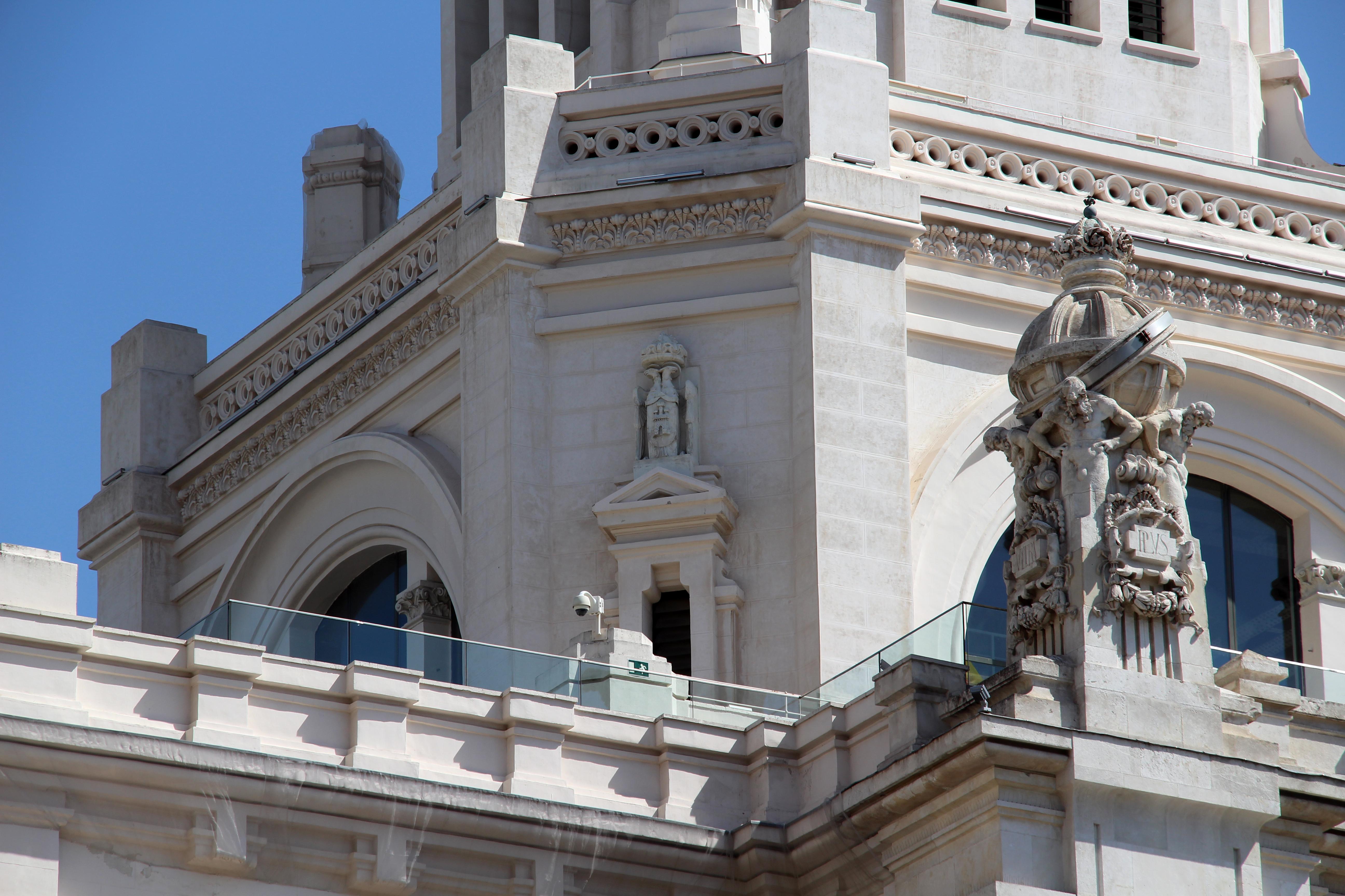 File Madrid Palacio De Comunicaciones 35919916161 Jpg
