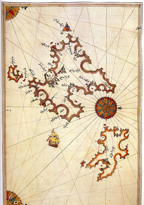 Majorca Wikiwand